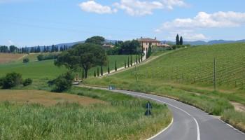 Montechiello2v1